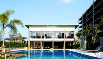Condo-ready-chonburi-02.jpg